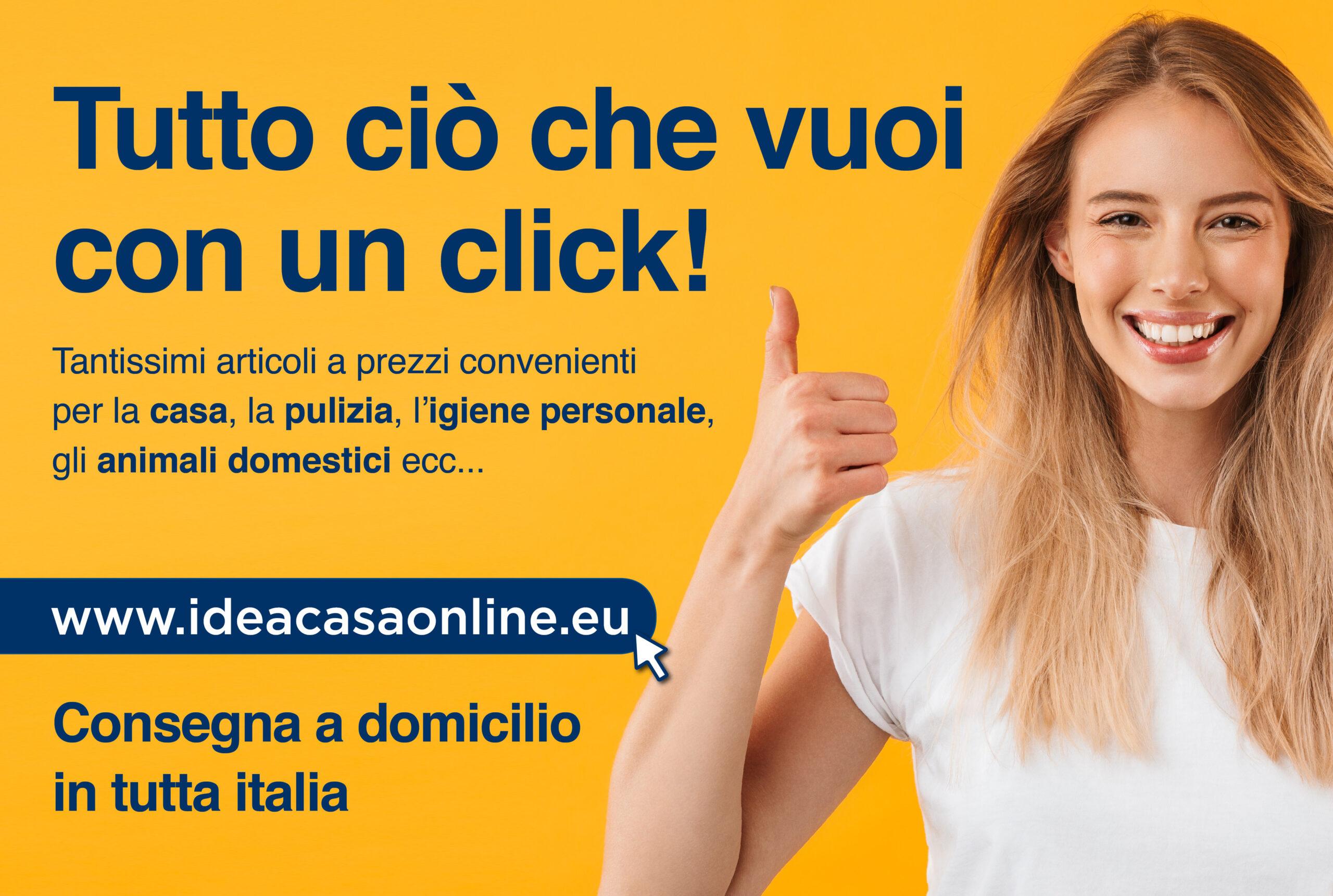 banner-consegne-in-tutta-italia